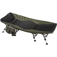 Anaconda - Slnko dno ANACONDA Kingsize Bed Chair