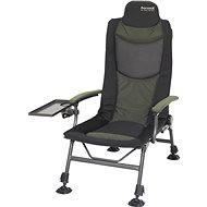 Anaconda - Kreslo Moon Breaker Carp Chair
