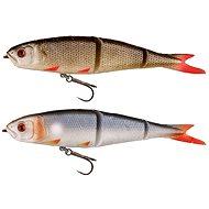 Savage Gear - Soft 4Play Ready To Fish 13cm 22,5g Rudd 2ks