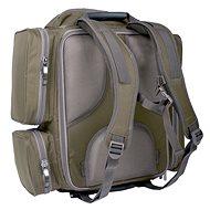 Strategy - Batoh Grade Pretorian Back Pack - Batoh