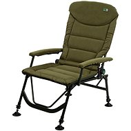 Starfishing - Super Deluxe Fleece Armchair - Fishing Chair