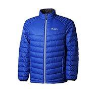 Westin W4 Sorona® Jacket L Victoria Blue - Bunda