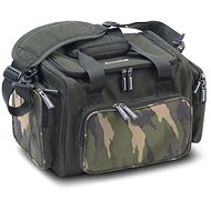 Anaconda Undercover Gear Bag S - Tasche