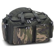 Anaconda Undercover Gear Bag M - Tasche
