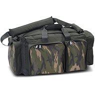 Anaconda Undercover Gear Bag L - Tasche