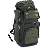 Anaconda Undercover-Bergsteiger-Pack XL - Rucksack