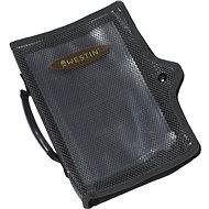 Westin W3 Rig Wallet Velikost M - Pouzdro