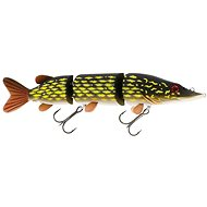 Westin - Wobler Mike the Pike (HL/SB) 22cm 80g Sinking Pike - Wobler