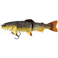Westin - Hybridní nástraha Tommy the Trout 15cm 40g Low Floating Lake Trout - Hybridní nástraha