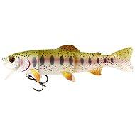 Westin - Hybridní nástraha Tommy the Trout 15cm 40g Low Floating Smolt - Hybridní nástraha