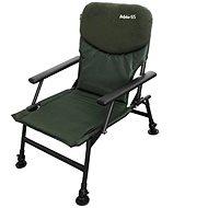Delphin Chair GS - Chair