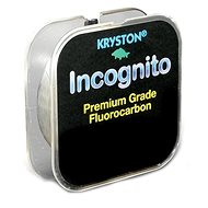 Kryston Incognito fluorocarbon 0,35mm 13lb 50m - Vlasec
