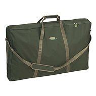 Mivardi Transportní taška na křeslo Stealth - Obal