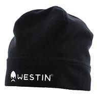 Westin Winstop Fleece Beanie Black