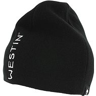 Westin Thermo Beanie Black
