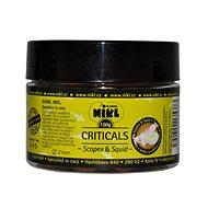 Nikl Criticals boilie Kill Krill 150g