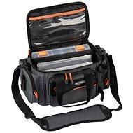 Savage Gear Taška Soft Lure Specialist Bag S - Tasche