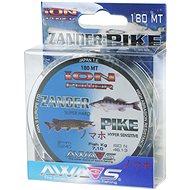AWA-S - Vlasec Ion Power Zander Pike 0,24mm 7,1kg 180m - Vlasec