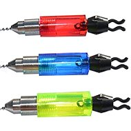 NGT Swinger Chain Indicator Set in Case 3ks - Swinger
