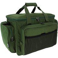 NGT Green Insulated Carryall - Tasche