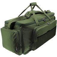 NGT Jumbo Green Insulated Carryall - Tasche