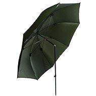 NGT Green Brolly 2,2m - Deštník