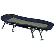 Zfish Lehátko Super Royal Bedchair 8-Leg - Lehátko