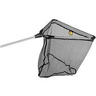 Delphin Podběrák plastový střed 1,7m 50x50cm - Podběrák