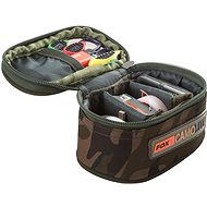 FOX Camolite Mini Accessory Pouch - Pouzdro