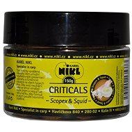 Nikl Criticals boilie Extasy 21mm 150g - Boilie