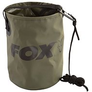 FOX Collapsible Water Bucket - Kbelík