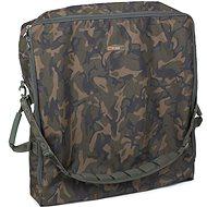 FOX Camolite Chair Bag - Obal