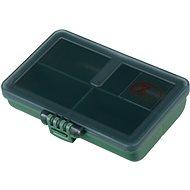 Zfish Terminal Tackle Box 4
