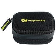RidgeMonkey VRH300 Headtorch Hardcase