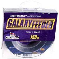 Falcon Galaxy Feeder 0,22mm 150m