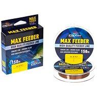 Falcon Max Feeder 0,20mm 150m