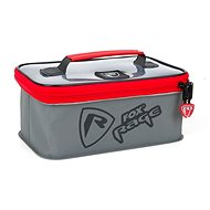 FOX Rage Voyager Welded Bag Small - Pouzdro