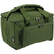 NGT QuickFish Green Carryall - Tasche