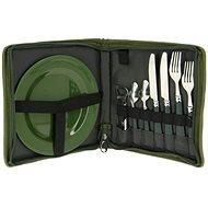 NGT Day Cutlery Plus Set - Speiseset