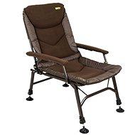 Faith Mistress XL Chair