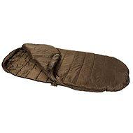Faith Comfort XL Sleeping Bag - Spací pytel