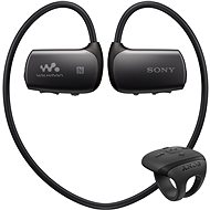 Sony Walkman NWZ-WS613B