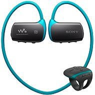 Sony WALKMAN NWZ-WS613L