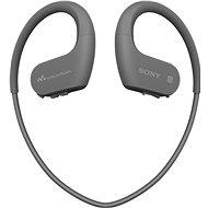 Sony WALKMAN NWW-S623B černý - MP3 přehrávač