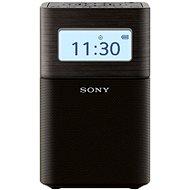 Sony SR-FV1BTB - Radio