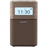 Sony SR-FV1BTT