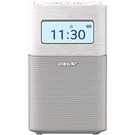 Sony SR-FV1BTW - Radio