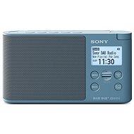 Sony XDR-S41DL