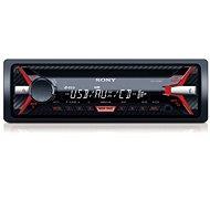 Sony CDX-G1100