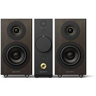 Sony Hi-Res CAS1B - Speakers